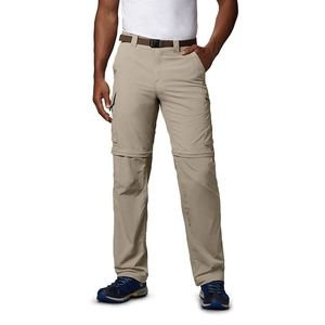 Other - Like a new Columbia hiking outdoor two ways pants